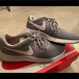 Nike: Runners